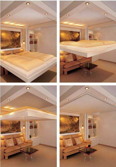 yerden-tasarruf-saglayan-yataklar-1