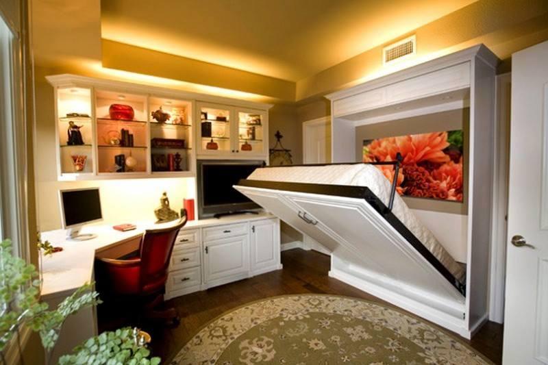yerden-tasarruf-saglayan-yataklar-2