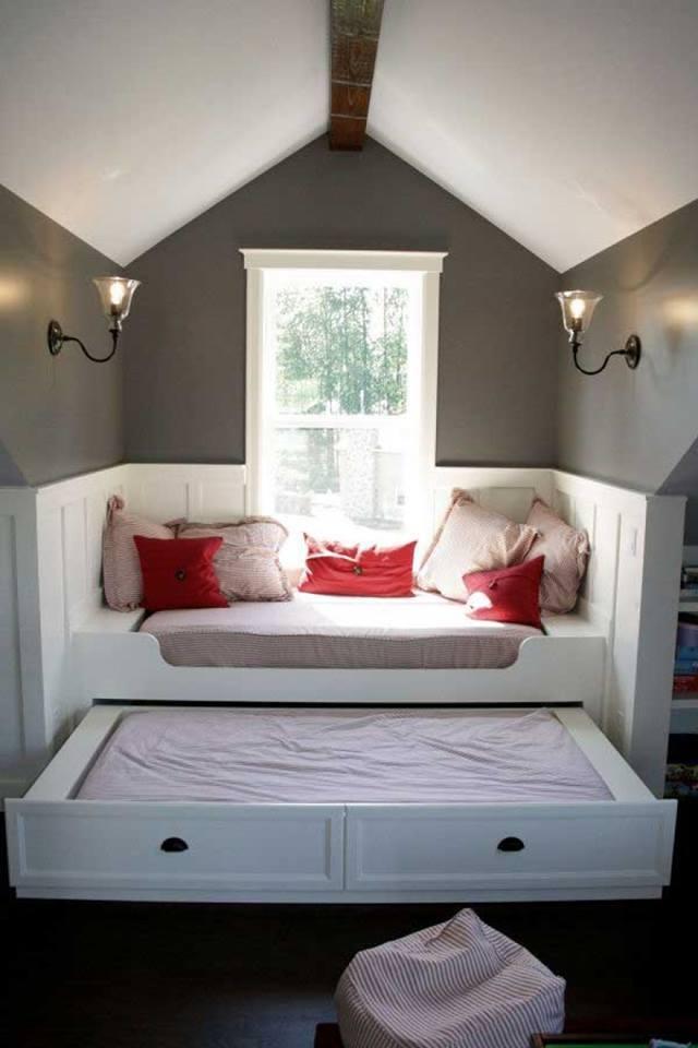 yerden-tasarruf-saglayan-yataklar-3