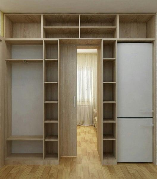 buyuk-odayi-ikiye-bolmek-icin-orijinal-bir-fikir-5