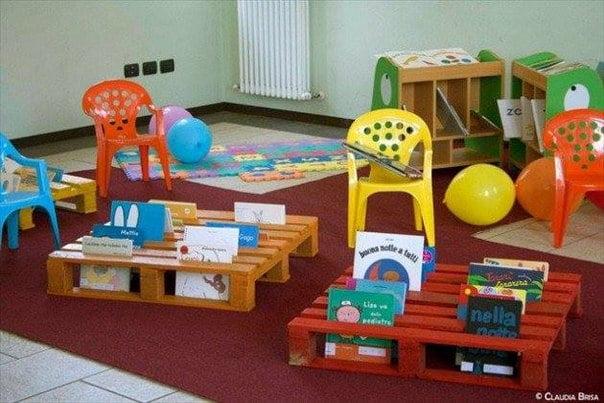 cocuklar-icin-paletler-ile-yapabileceginiz-oyun-mobilyalari-1