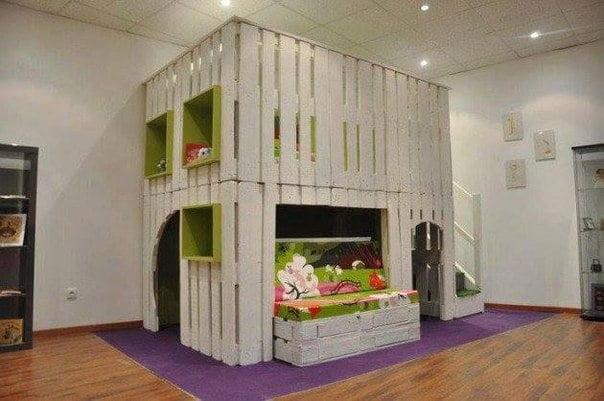 cocuklar-icin-paletler-ile-yapabileceginiz-oyun-mobilyalari-10