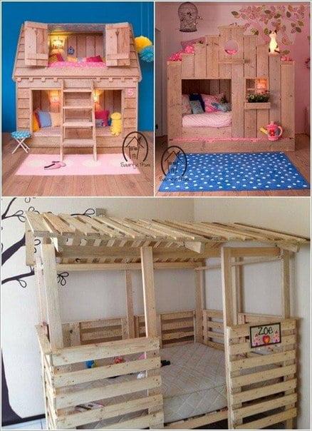 cocuklar-icin-paletler-ile-yapabileceginiz-oyun-mobilyalari-2