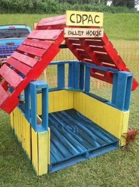 cocuklar-icin-paletler-ile-yapabileceginiz-oyun-mobilyalari-4