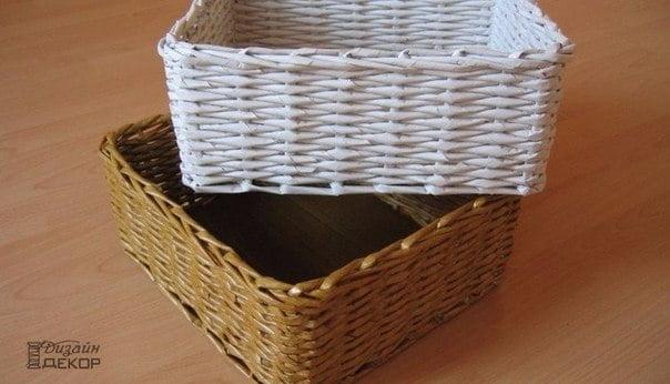 gazete-dokuma-teknigi-ile-tasarim-yapma-1
