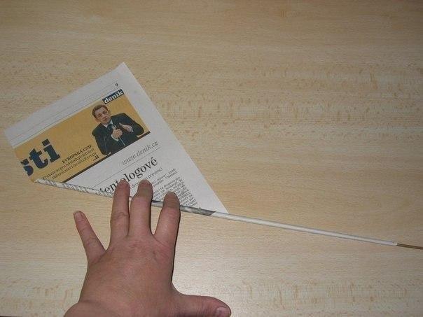 gazete-dokuma-teknigi-ile-tasarim-yapma-2