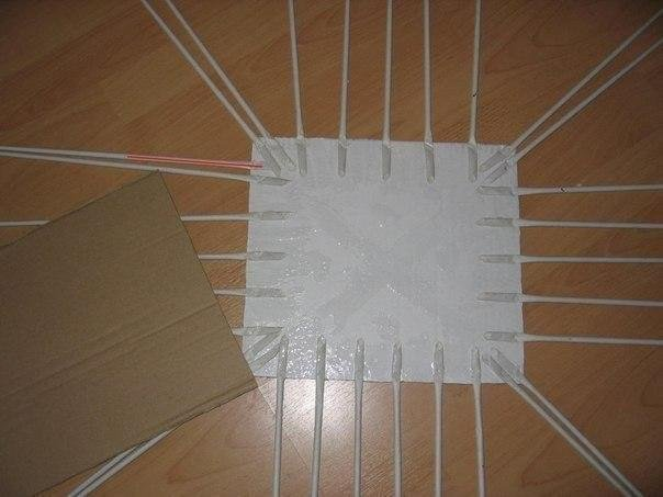 gazete-dokuma-teknigi-ile-tasarim-yapma-4