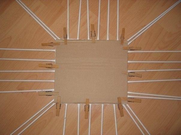 gazete-dokuma-teknigi-ile-tasarim-yapma-5