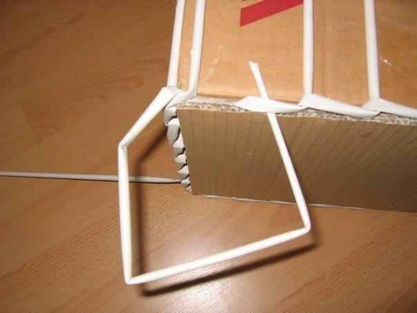 gazete-dokuma-teknigi-ile-tasarim-yapma-8