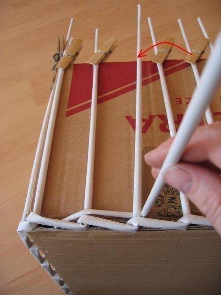gazete-dokuma-teknigi-ile-tasarim-yapma-9