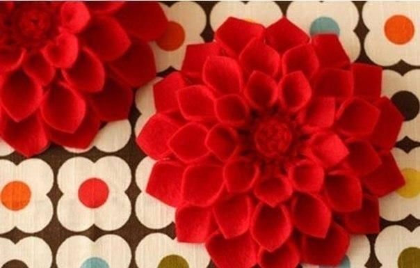 kece-ile-ortaya-cikan-dekoratif-yastiklar-6