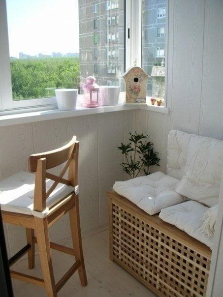 kucuk-balkonlar-icin-farkli-secimler-1