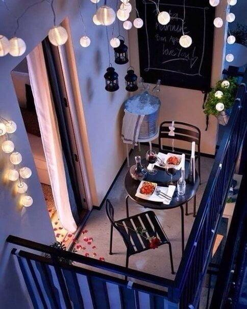 kucuk-balkonlar-icin-farkli-secimler-4