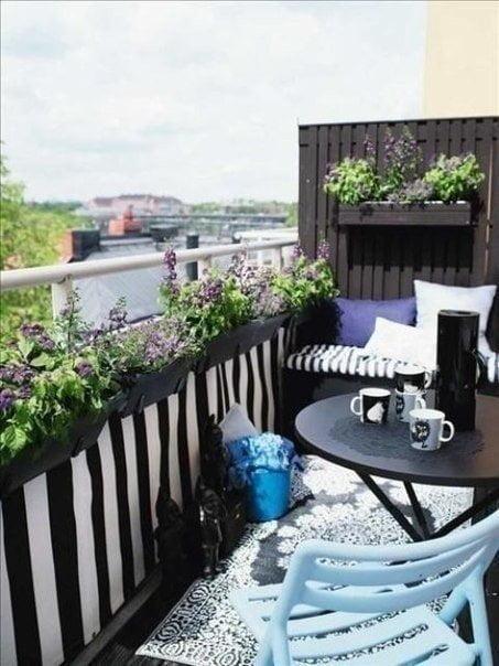 kucuk-balkonlar-icin-farkli-secimler-6