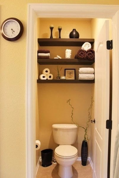 kucuk-banyolar-icin-farkli-fikirler-1