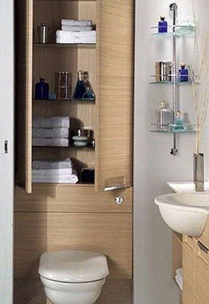 kucuk-banyolar-icin-farkli-fikirler-2