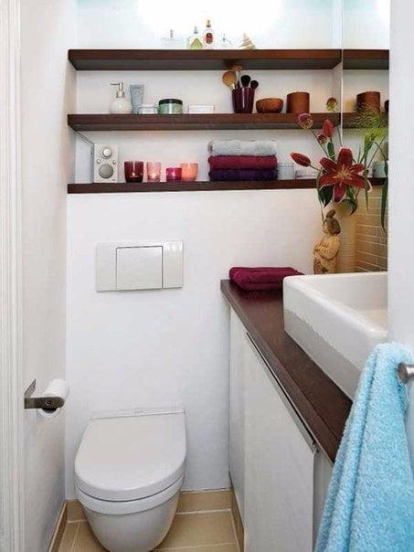 kucuk-banyolar-icin-farkli-fikirler-3