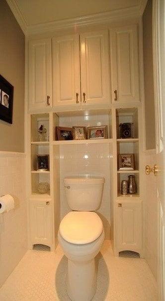 kucuk-banyolar-icin-farkli-fikirler-4