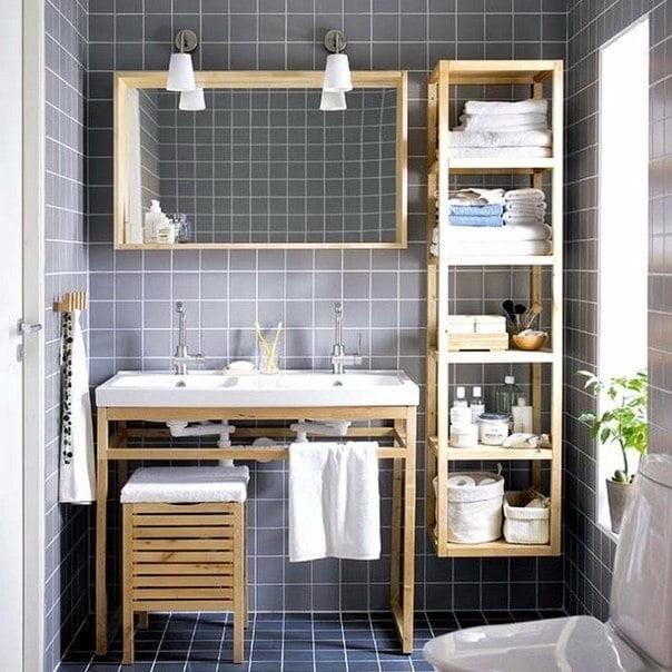 kucuk-banyolar-icin-farkli-fikirler-5