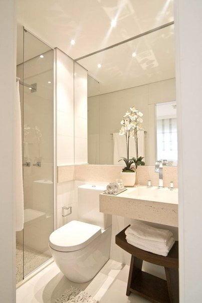 kucuk-banyolar-icin-farkli-fikirler-6