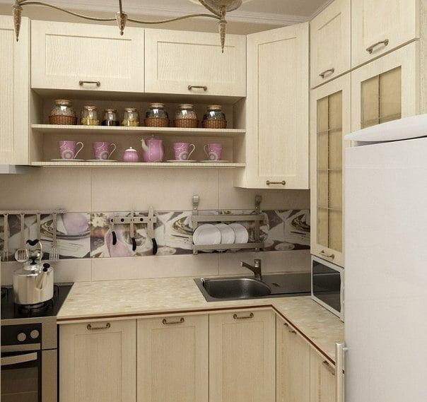 kucuk-bir-mutfak-icin-tasarim-onerileri-1