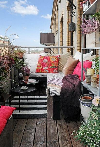 kucuk-sevimli-balkon-tasarimlari-4