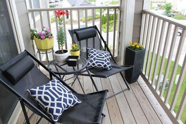 kucuk-sevimli-balkon-tasarimlari-5