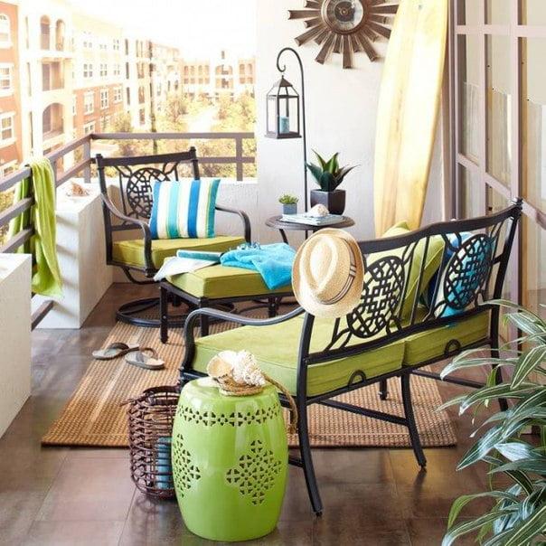 kucuk-sevimli-balkon-tasarimlari-7