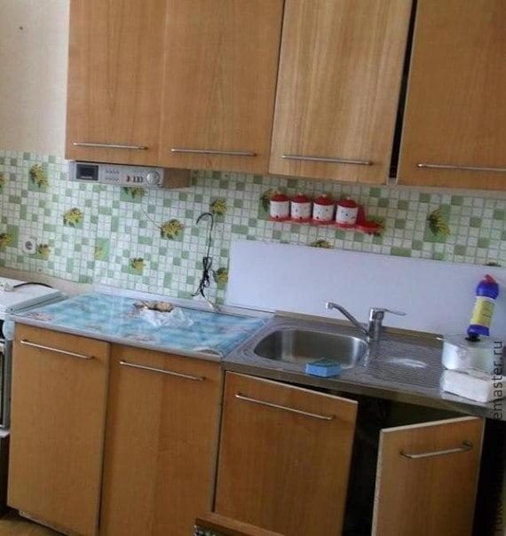 mutfak-yenileme-fikri-2