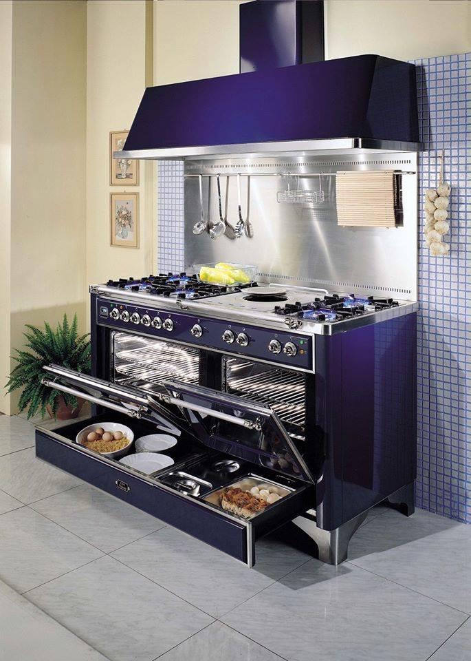 mutfaklariniz-icin-cok-fonksiyonlu-yuksek-teknoloji-ocaklar-1