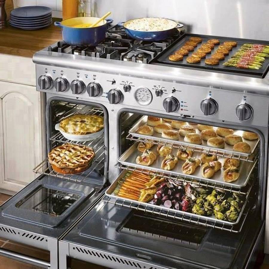 mutfaklariniz-icin-cok-fonksiyonlu-yuksek-teknoloji-ocaklar-2