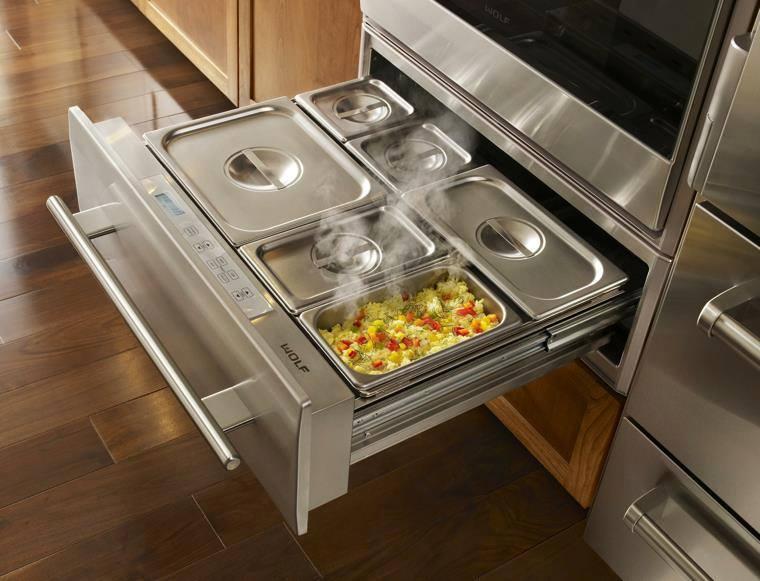 mutfaklariniz-icin-cok-fonksiyonlu-yuksek-teknoloji-ocaklar-3