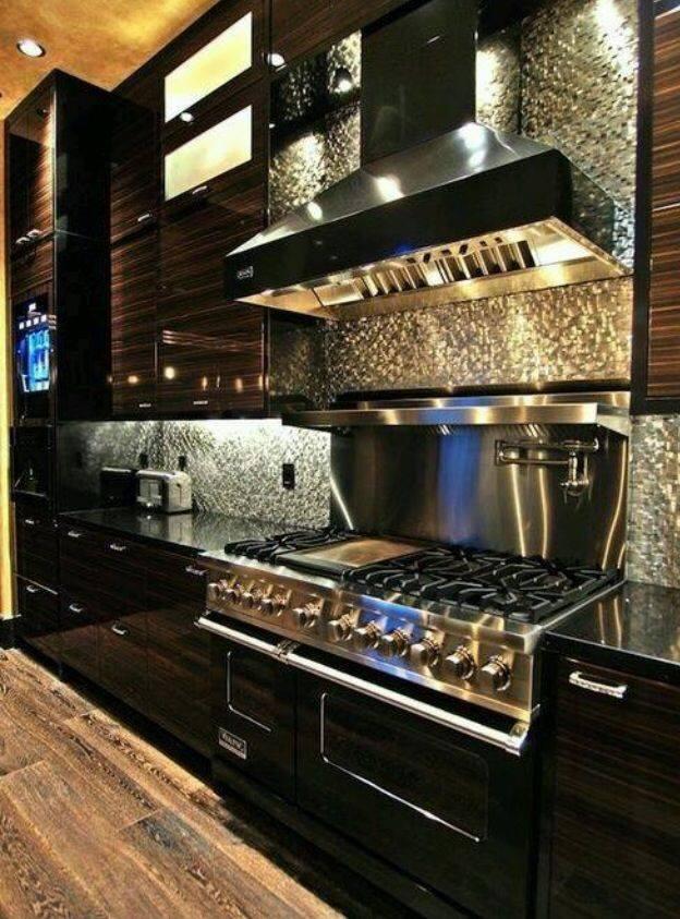 mutfaklariniz-icin-cok-fonksiyonlu-yuksek-teknoloji-ocaklar-5