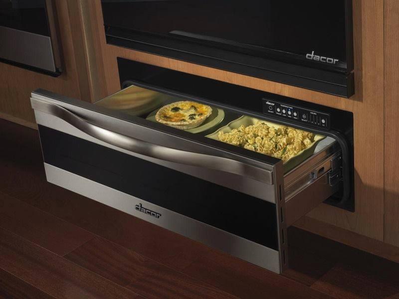mutfaklariniz-icin-cok-fonksiyonlu-yuksek-teknoloji-ocaklar-6