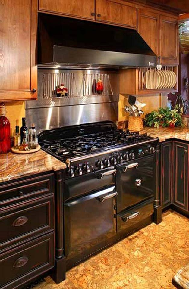 mutfaklariniz-icin-cok-fonksiyonlu-yuksek-teknoloji-ocaklar-8