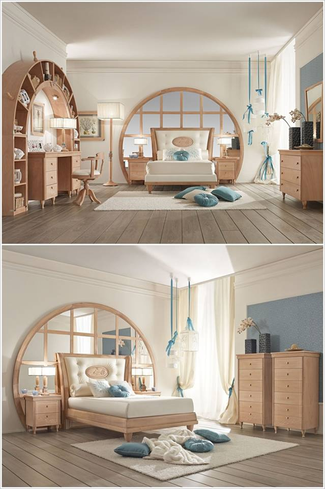 ruya-gibi-cocuk-odalari-10