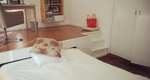 yatak-odalarinda-depolama-alani-artirma-fikri-1