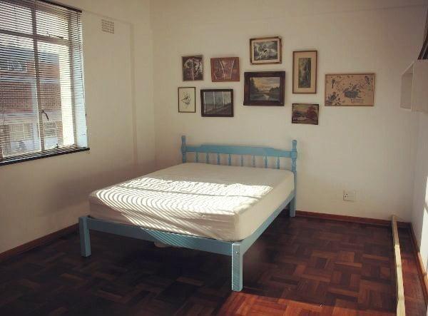 yatak-odalarinda-depolama-alani-artirma-fikri-2