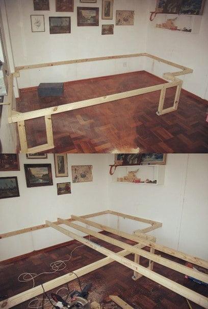 yatak-odalarinda-depolama-alani-artirma-fikri-4