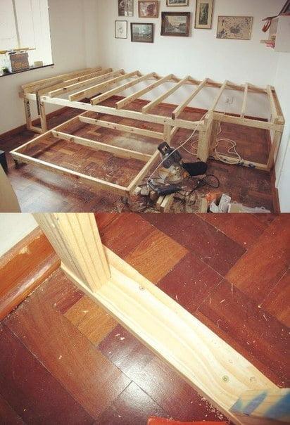 yatak-odalarinda-depolama-alani-artirma-fikri-5