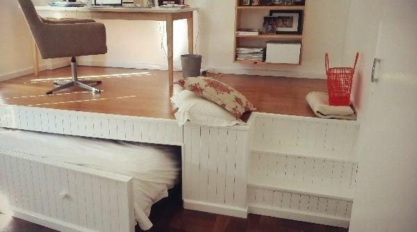 yatak-odalarinda-depolama-alani-artirma-fikri-8