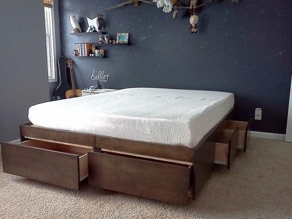 yatak-odalarinda-tasarruf-saglayacak-10-yatak-onerisi-10