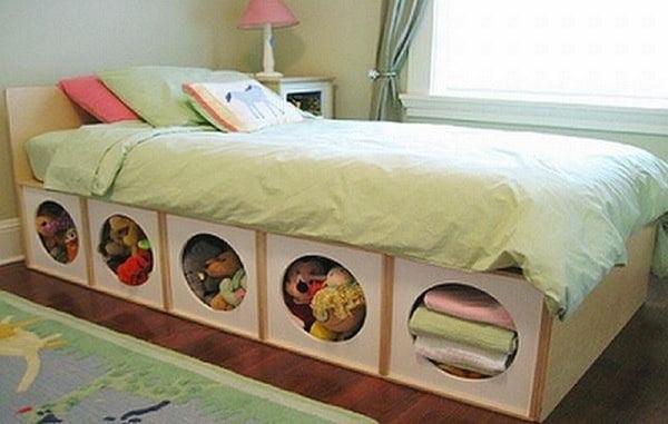 yatak-odalarinda-tasarruf-saglayacak-10-yatak-onerisi-3
