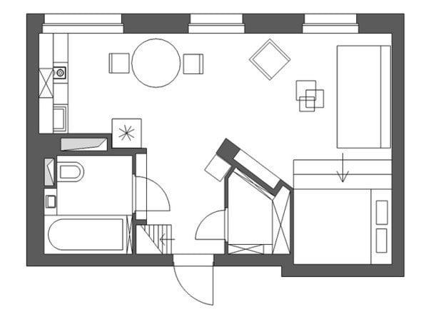 36-metrekare-bir-daire-tasarimi-8