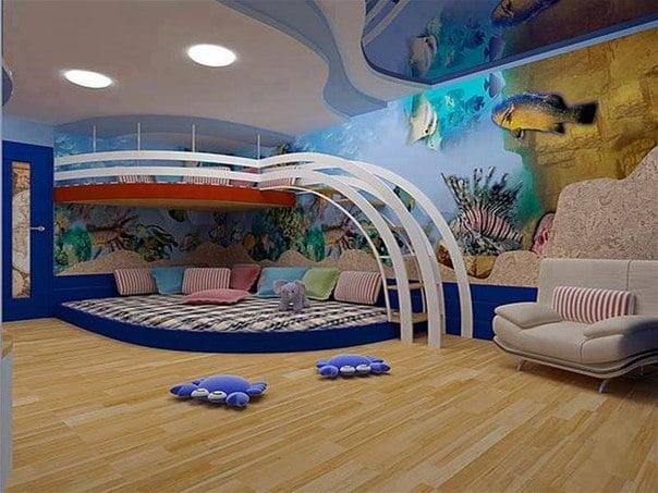 cocuk-odalari-icin-essiz-dekorasyon-fikirleri-1
