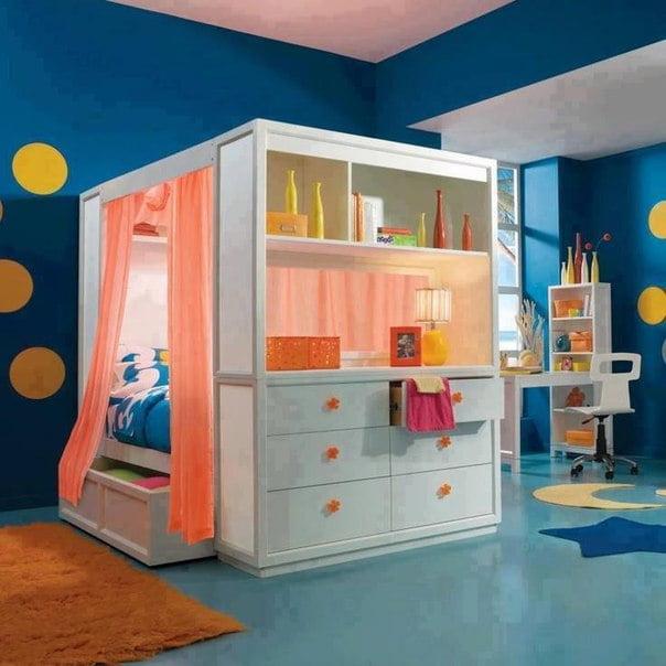 cocuk-odalari-icin-essiz-dekorasyon-fikirleri-5
