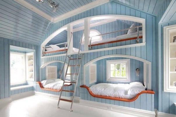 cocuk-odalari-icin-essiz-dekorasyon-fikirleri-6