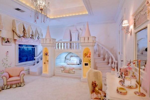 cocuk-odalari-icin-essiz-dekorasyon-fikirleri-8