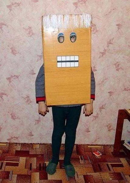 cocuklar-icin-kostum-yapimi-3
