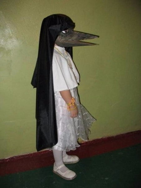 cocuklar-icin-kostum-yapimi-5